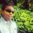hawaiianlove1