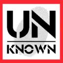 unknownnyc
