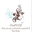 ourpcos