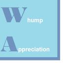 whumpappreciation