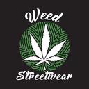 weedstreetwear
