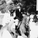 equestriandreamer