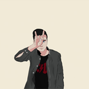 japwolf-blog