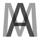 atesmedia-blog