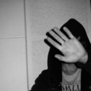 pant3ras-blog
