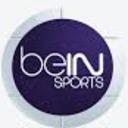sportbericht