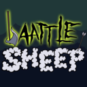 baattlesheep-blog
