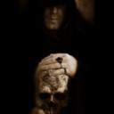cloakedpoet-blog