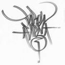 memorabiliagraffitimagazine-blog