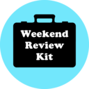 weekendreviewkit