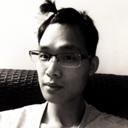 hungyatc-blog