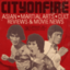 cityonfiredotcom: City On Fire News