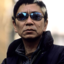 takashi-miike-fandom: Takashi Miike Appreciation Blog