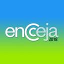 encceja2018-blog