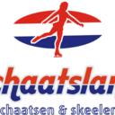 schaatsland-blog-blog