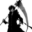sleepy-reaper