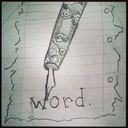 onthewingsofinspiration-blog