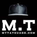 mytatouage