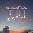 alignmentcharts-buns