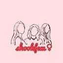 shookfem