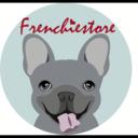 frenchiestore-blog