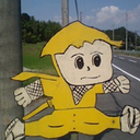 yasuhirockhow