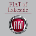 FIAT of Lakeside, MI