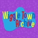 wiggletownarchive