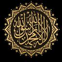 shahi-nawab-khan