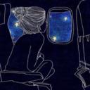 vuoti-cosmici