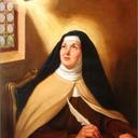 beloved-daughter-of-god