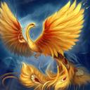 sette9sette avatar
