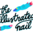 theillustratednail
