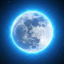 lunarwitch-7
