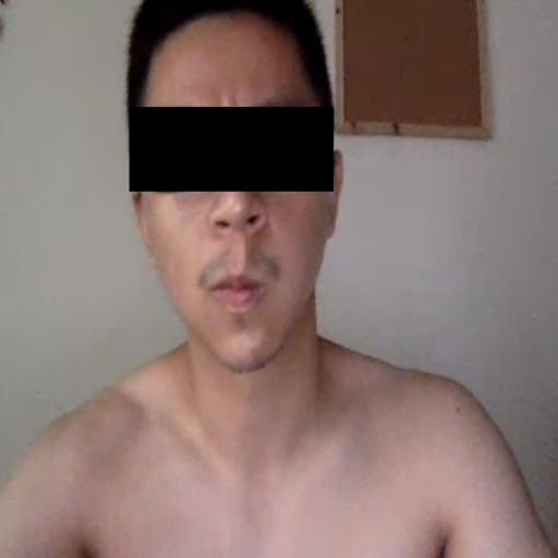 raynonstop:  http://www.xtube.com/profile/raynonstop跨年夜的凌晨,台北某公園,趁四下無人大膽放肆全裸暴露43