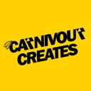 carnivourcreates