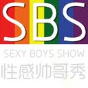 sbs2014