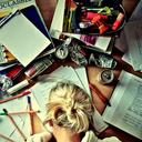 studypsy