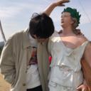 kentaroyanagimoto