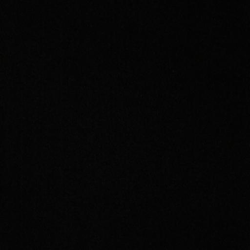 corazondvidrio:  Fleshlight Fuck
