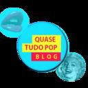 quasetudopop-blog