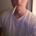 smokerlad