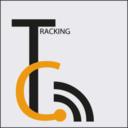 webartprod-blog