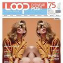 loopeyewearpost