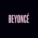 i-was-here-beyonce-blog