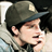 jhutch-is-my-dandelion