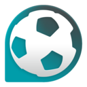 sportintel-blog