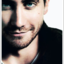 Everything Jake Gyllenhaal;)