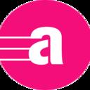 alishaalyson