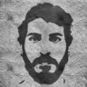 zyad1948